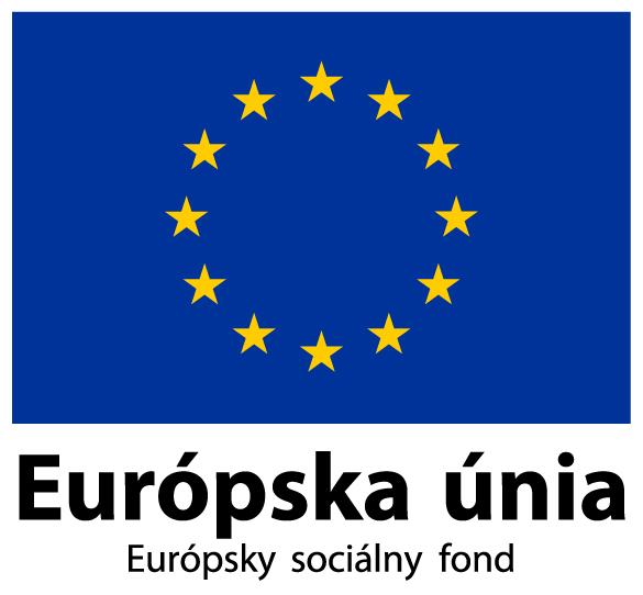 EU-ESF-VERTICAL-COLOR.jpg